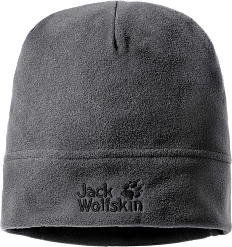 Jack Wolfskin Erkek Bere - 19590 611 Real Stuff Cap - 19590-611 ... bd247b66dc