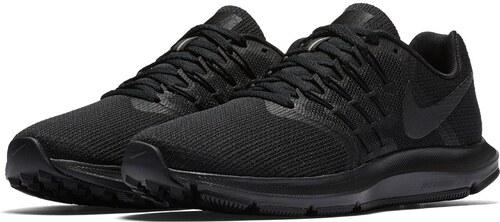 f6480f9f83c Nike Wmns Run Swift Siyah Kadın Koşu Ayakkabısı - Glami.com.tr