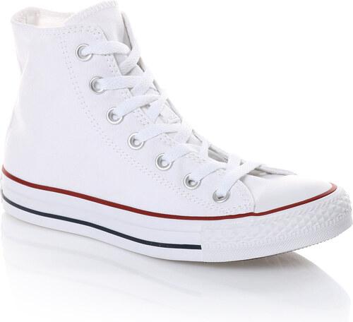 4235c1c898025 -12% Converse Chuck Taylor All Star Mid Unisex Beyaz Sneaker.M7650C.102