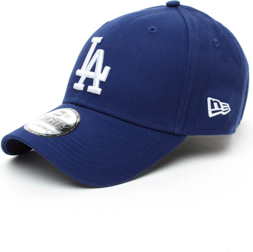 New Era Los Angeles Dodgers Unisex Lacivert Şapka.11405492.- - Glami ... 4864279014