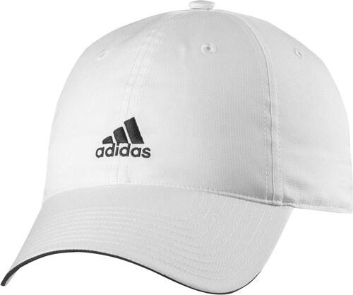 adidas Cl 6P Cap Unisex Beyaz Şapka (F78654) - Glami.com.tr 5fa973615f