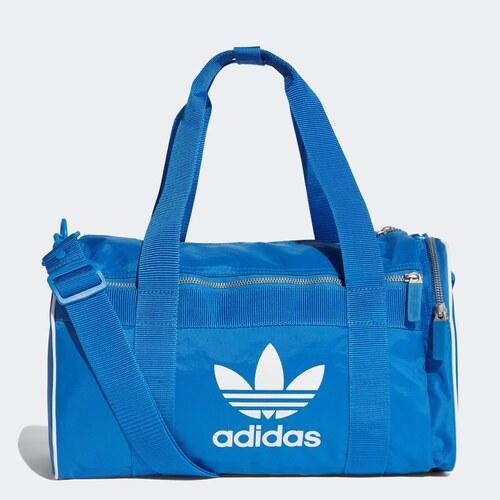 9edf0821af756 adidas Spor Çantası Lila - Glami.com.tr