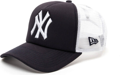 NEW ERA Unisex New York Yankees Lacivert Şapka 10531936-S - Glami.com.tr eb809501b7