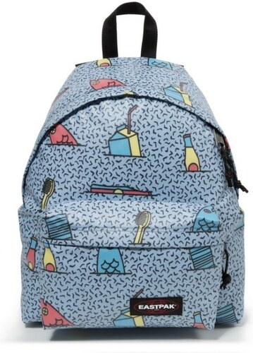 7bd88544720fb Diğer Eastpak Padded Hot Waves EK62020P - Glami.com.tr
