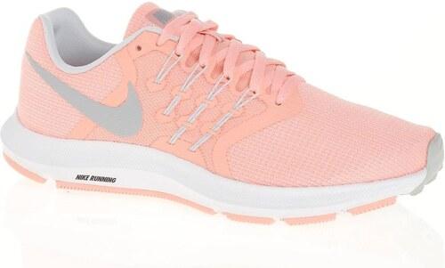 9235e3ecfc8 Nike 909006-601 RUN SWIFT KOŞU VE YÜRÜYÜŞ AYAKKABISI - Glami.com.tr