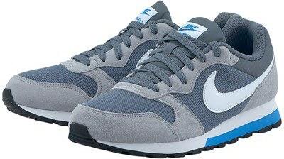 38078cc701 Nike Md Runner 2 Erkek Spor Ayakkabı 749794-006 - Glami.com.tr