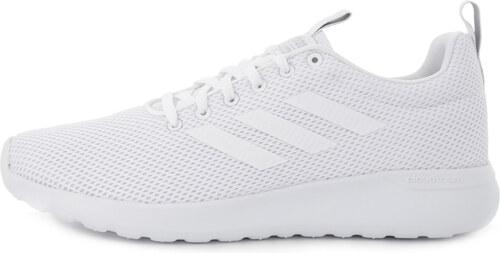 B96568-E adidas Lıte Racer Cln Erkek Günlük Ayakkabı Beyaz - Glami ... 921f1facd96