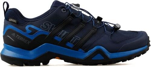 d19b42113d88a Adidas Erkek Outdoor Ayakkabısı CM7494 Terrex Swift R2 Gtx - Glami ...