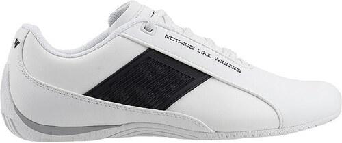 6ad211b778fc4 Lescon L-6045 Sneakers Beyaz Günlük Yürüyüş Erkek Spor Ayakkabı ...