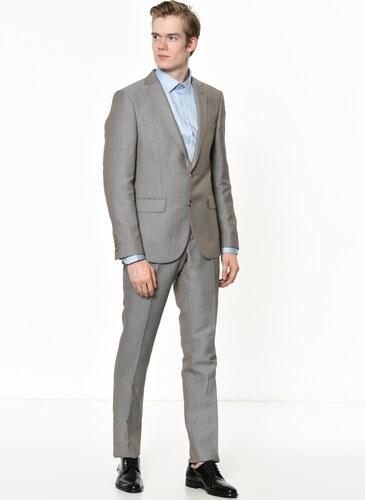 cf4246151818d Beymen Business Erkek Takım Elbise Vizon - Glami.com.tr
