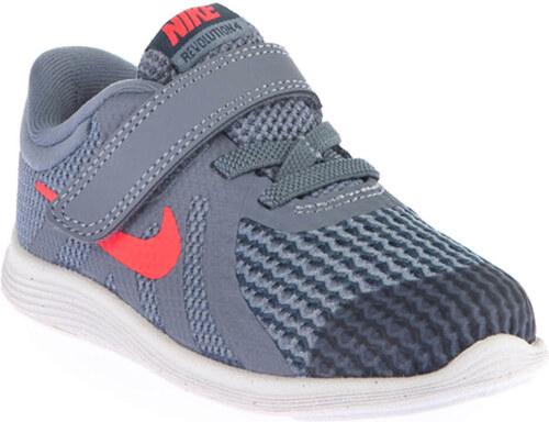 90cdf550113ab Nike Kids Kız Çocuk Ayakkabı Revolution 4 (TDV) - Glami.com.tr