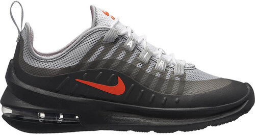 57a9706318b26 Nike Kadın Spor Ayakkabı - Air Max Axis {gs} - Ah5222-003 - Glami.com.tr