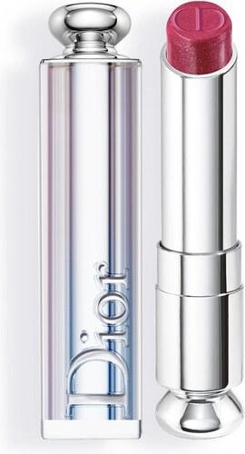 Dior Addict 680 Ruj 5000090322001 Glamicomtr