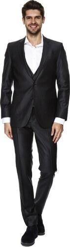 1b2f5a758f94c Beymen Business Takım Elbise 52-6 5000185414003 - Glami.com.tr