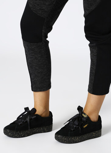 Achats puma puma vikky platform lifestyle ayakkabı51% OFF