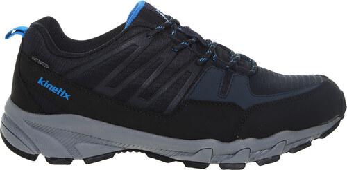 e9a4186f39200 Kinetix Waterproof Lacivert - Siyah Outdoor Ayakkabısı 43 5002307735004