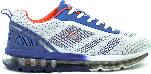 2afa0b7520da4 Kinetix Argus W Beyaz Kadın Günlük Spor Ayakkabı - 38 NUMARA (EmirShoes)