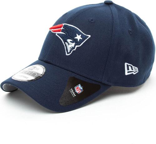 New Era New England Patriots Unisex Lacivert Şapka.10517877 ... 02087f94b1