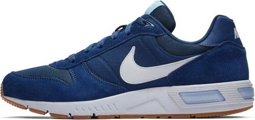 20361ad25 Nike Nightgazer Erkek Ayakkabısı 644402-412 - Mavi - Glami.com.tr