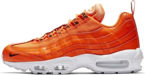 Nike Air Max 95 Premium Erkek Ayakkabısı 538416 801