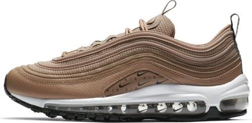 Nike Air Max 97 'Metallic Gold' Womens Shoes .com