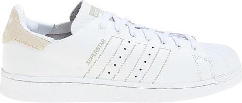 00dfdeb3898 Adidas Superstar Decon Erkek Günlük Ayakkabı BY8699 - Glami.com.tr