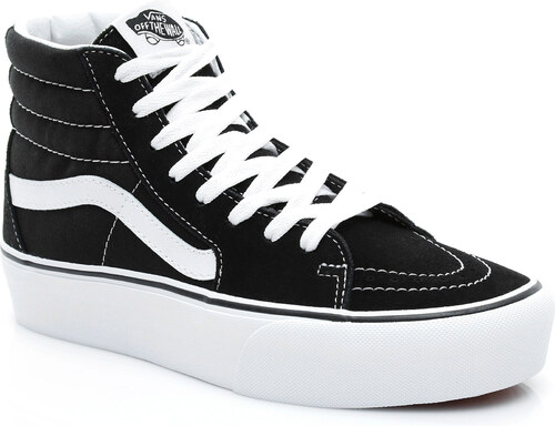 4a4ed922c3 Vans SK8-Hi 46 MTE DX Siyah Erkek Sneaker.VN0A3TKN6BT1.- - Glami.com.tr