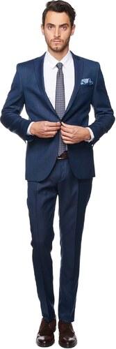 9495593cb9b6f Beymen Business Erkek Takım Elbise Lacivert - Glami.com.tr