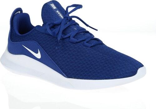 d58c844218 Nike Erkek Viale Lacivert - Glami.com.tr