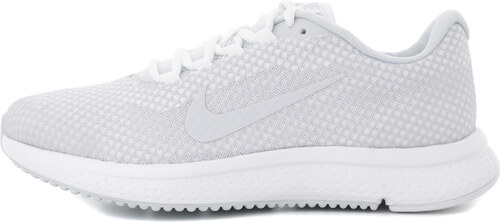 fa45f08416f Nike Wmns Nıke Runallday Kadın Koşu Ayakkabısı Beyaz - Glami.com.tr