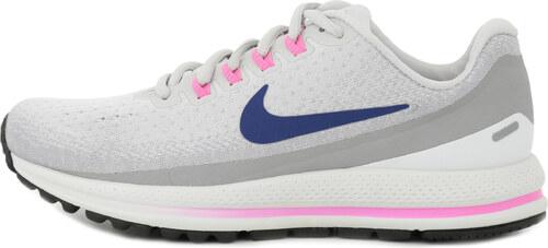 4e430ed113118 Nike Wmns Nıke Aır Zoom Vomero 13 Kadın Koşu Ayakkabısı Gri - Glami ...
