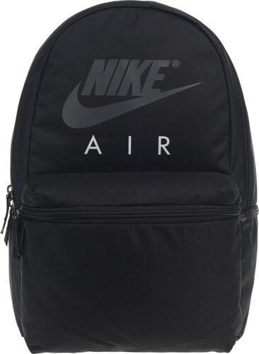 c08bd1b7413d8 Nike Sırt Çantası Siyah - Glami.com.tr