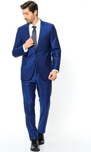 430b8f72b7f3c Beymen Business Erkek Takım Elbise Lacivert - Glami.com.tr