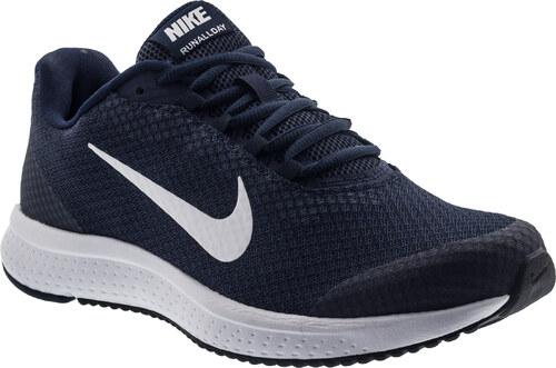 742be2f175a Nike Runallday Erkek Lacivert Koşu Ayakkabısı (898464-404) - Glami ...