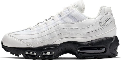 nike air max 95 se damenschuh large discount 9f6c25efa7e