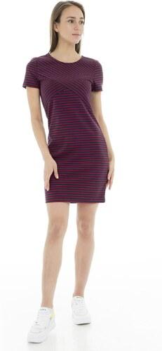 1ecfe98e7d9f8 Vero Moda Kadın Siyah Elbise - 10212965 - Glami.com.tr
