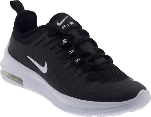 85b5bea8a3bb0 Nike Air Max Axis GS Siyah Spor Ayakkabı (AH5222-001) - Glami.com.tr