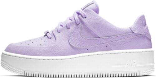 d5f027045a Nike Air Force 1 Sage Low Kadın Ayakkabısı - Glami.com.tr