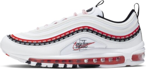 Nike Air Max 97 Have A Nike Day Day Day Space Purple