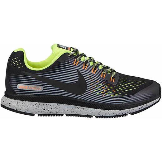 3e53fdc3cb3d Nike Kids Unisex Çocuk Zoom Pegasus 34 () Çocuk Spor Ayakkabı 922850-001 -  Glami.com.tr