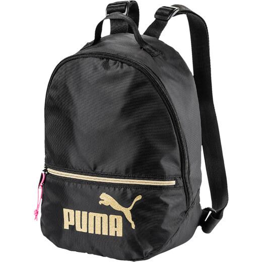 5eb0771803e59 Puma Kadın Sırt Çantası - WMN Core Archive Backpack - 07540201 -  Glami.com.tr
