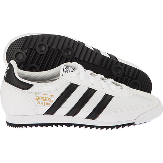 adidas Erkek Spor Ayakkabı - Dragon Og - BB1270 - Glami.com.tr be7eb1faf3c