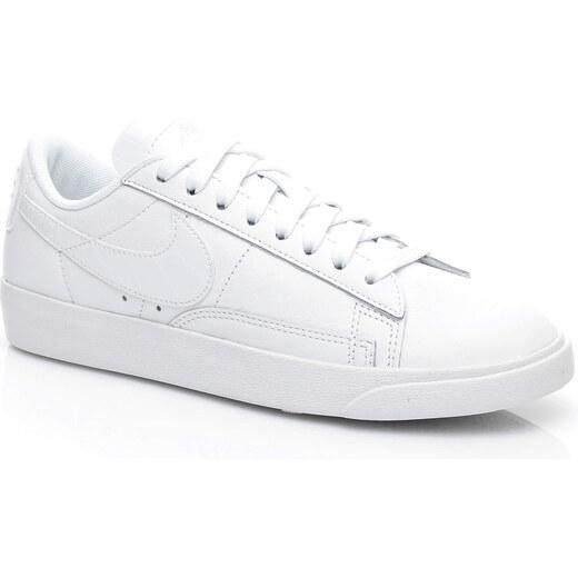NIKE Nıke Blazer Kadın Beyaz Sneaker