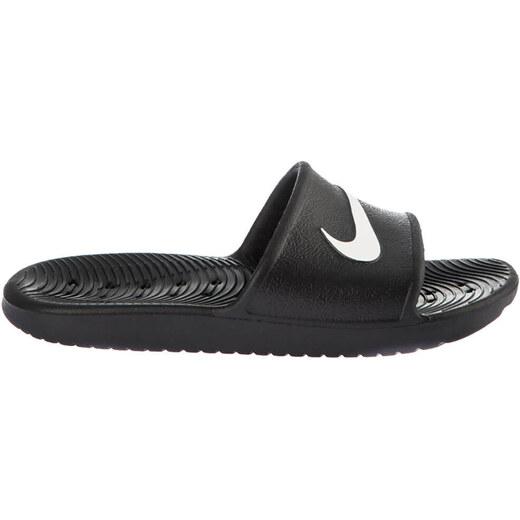 9307e17691deb Nike Unisex Terlik - Kawa Shower  gs  - Aq0899-001 - Glami.com.tr