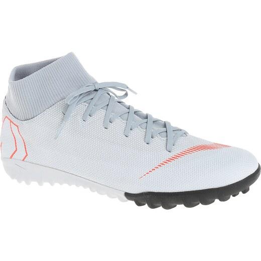 fc6899f12ff0d Nike Erkek Superfly 6 Academy Tf Siyah - Glami.com.tr