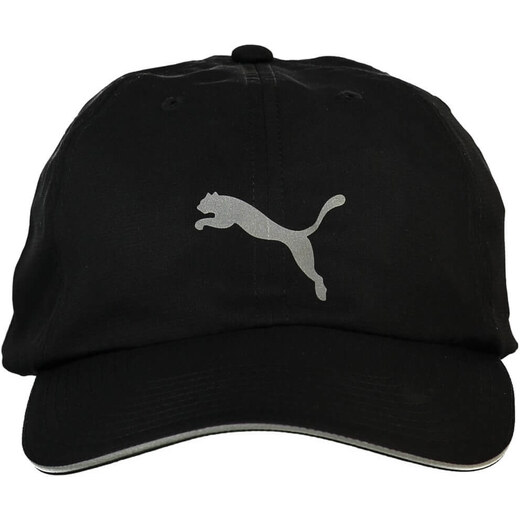 Puma Unisex Şapka - Running Cap III black - 05291101 - Glami.com.tr f171b84040