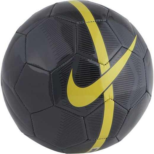 offer discounts shopping 2018 sneakers Nike Mercurial Skills Fußball SC3340-060 - Schwarz - Glami ...